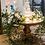 Thumbnail: Sonoma Round Tables