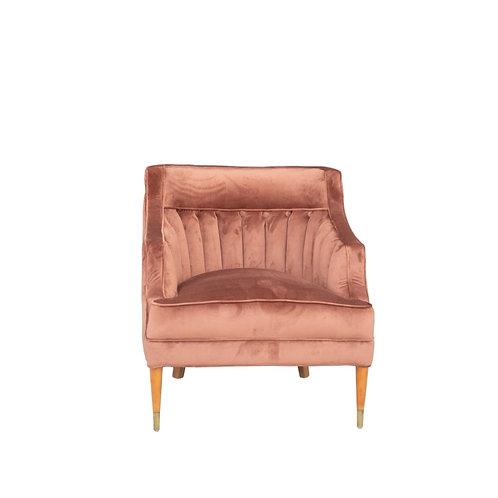 Times Chair