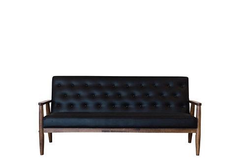 Jacobs Mod Sofa