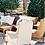 Thumbnail: Hampton Chair