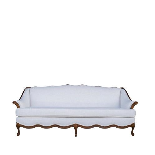Barron Sofa