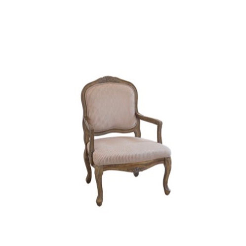 Jillian Chair