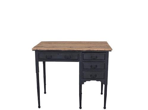 Onyx Desk