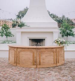 Round Bar Center Fireplace_edited