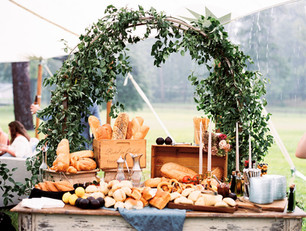 laurenrobertswedding-reception-14.jpg