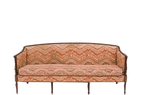 Shatterly Sofa