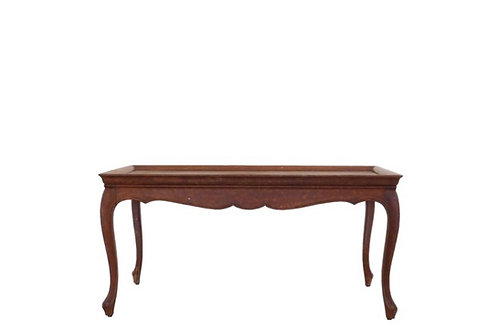 Mary Coffee Table