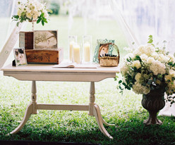 Marin Cynthia Table_edited.jpg