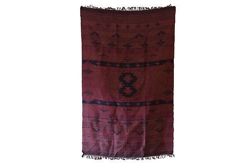 Native Rug