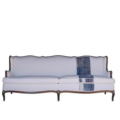 Batik Sofa