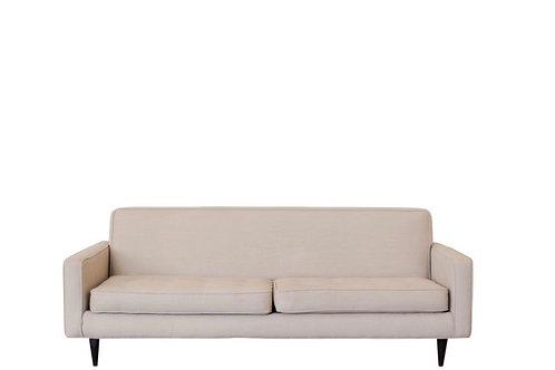 Fondren Sofa