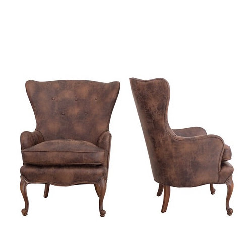 Donovan Chairs