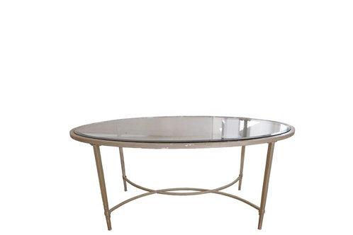 Marilyn Coffee Tables