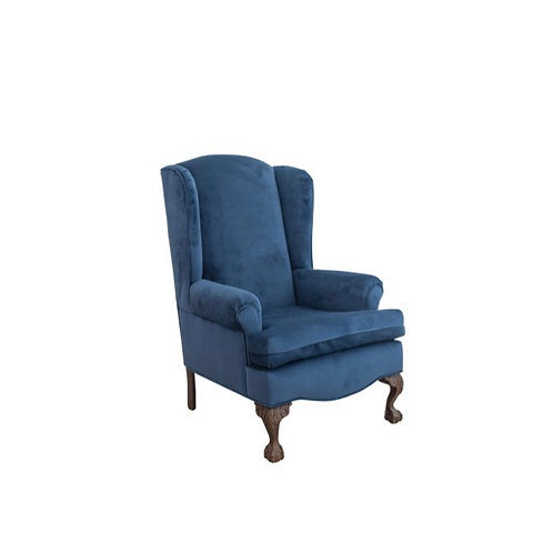 Elizabeth Chair