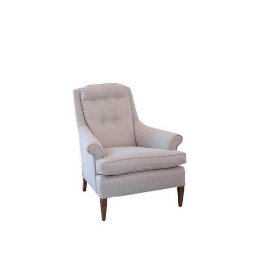 Bingham Chair