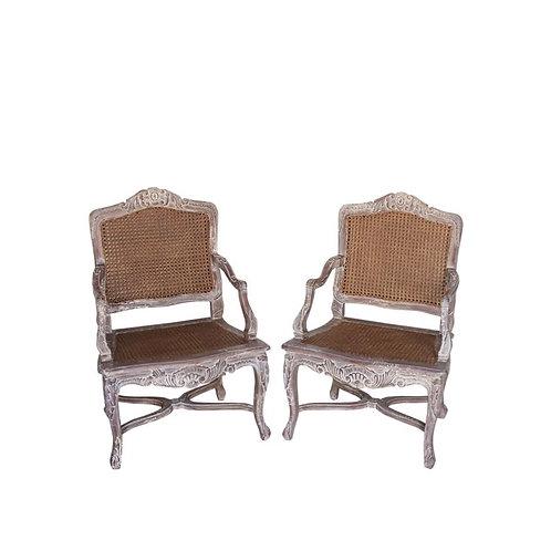 Edith Chairs