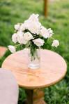 laurenrobertswedding-reception-155.jpg