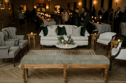 Il Mercato Lounge