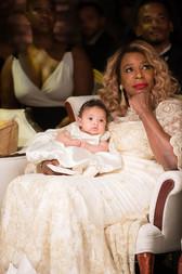 Serena Williams Wedding New Orleans Even