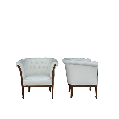 Remi Chairs
