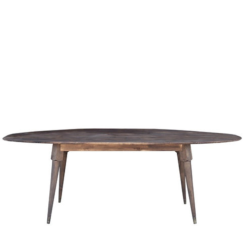 Kennedy Dining Tables