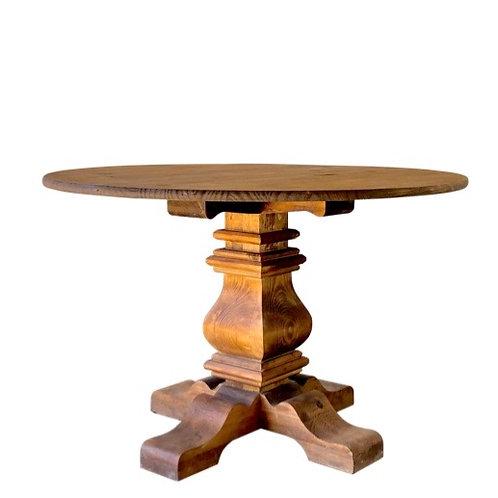 Sonoma Round Tables