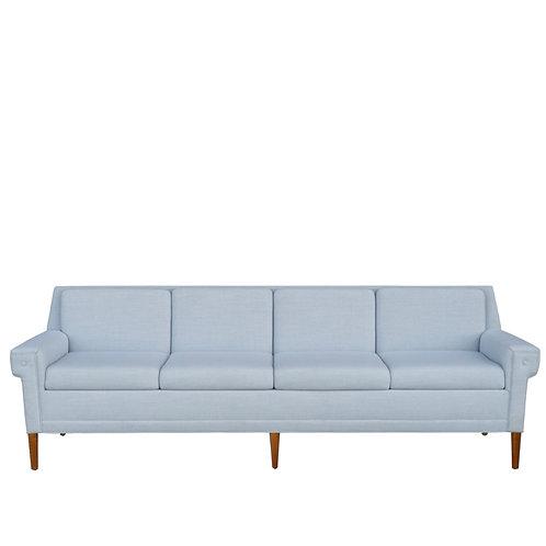 Drifter Sofa