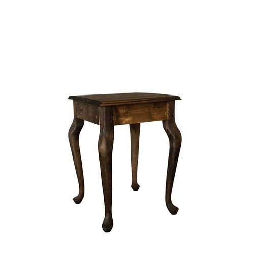 Parlor Side Tables