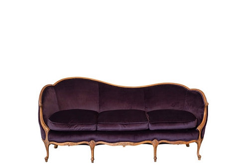 Wisteria Sofa