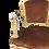 Thumbnail: Scarlet Chairs