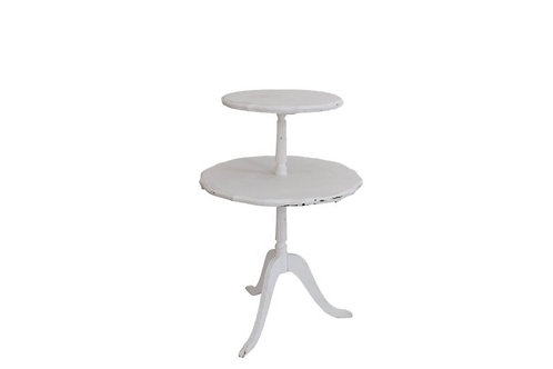 Jill Side Table