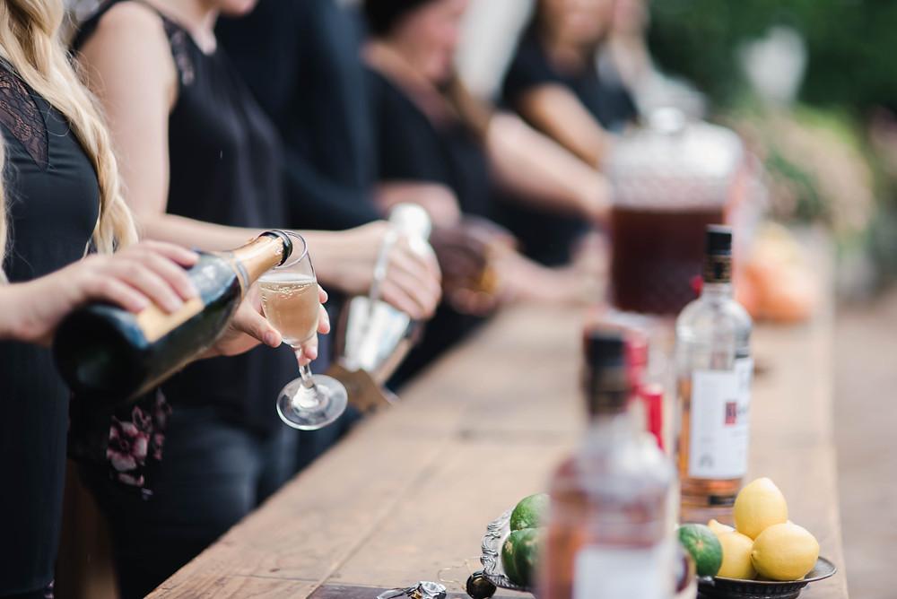 Maryland Bar Distressed Rentals