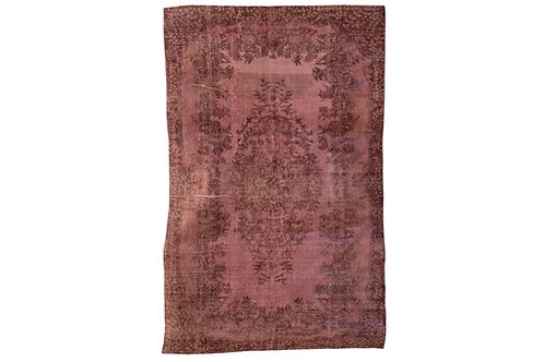 Pomegranate Rug