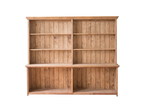 Holmes Cabinets
