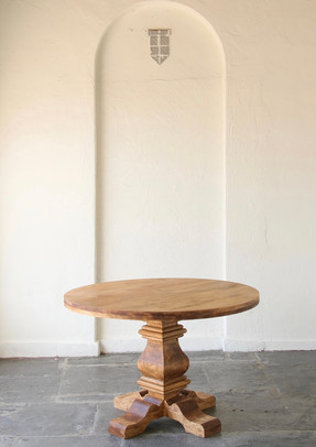 Introducing the Sonoma Tables