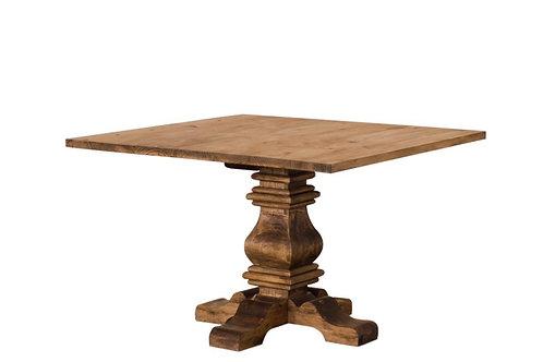 Sonoma Square Tables