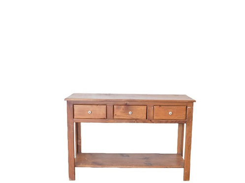 Charlie Console Table