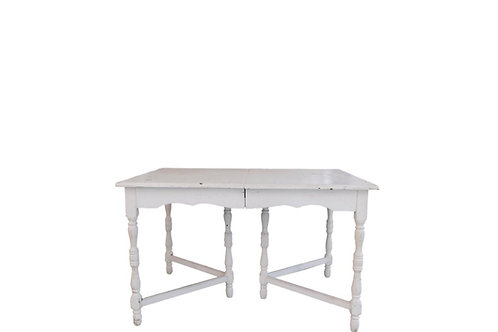 Rylan Table
