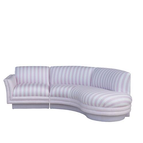 Onasis Sofa