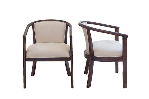 Darcy Chairs