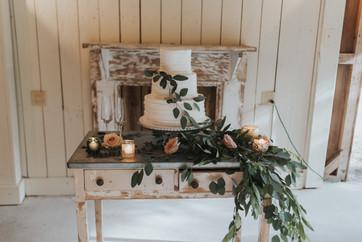 New Orleans Furniture Wedding Event Rent