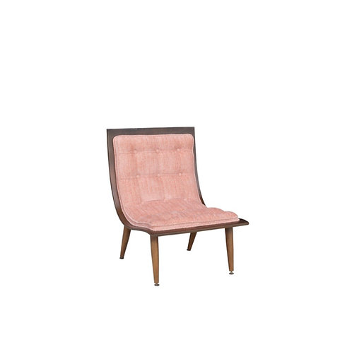 Barb Chair