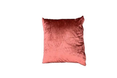 Sazerac Floor Pillow