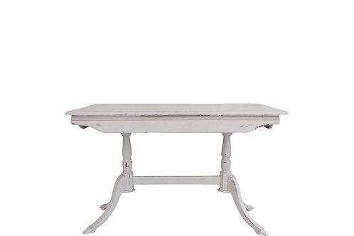 Cynthia Table