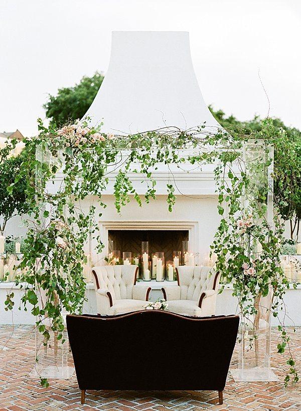 Wedding Lounge Il Mercato