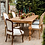 Thumbnail: Woodland Dining Tables