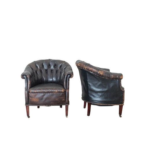 Kentucky Chairs