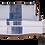 Thumbnail: Batik Sofa