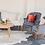 Thumbnail: Lawson Chairs