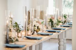 Cottage Tables